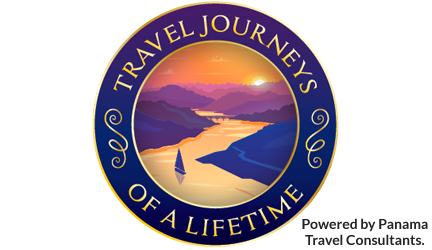 Travel Journeys of a Lifetime