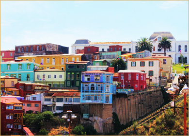 valparaiso travel expert