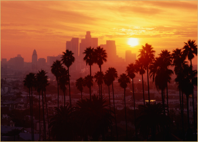 los angeles cruise travel specialist