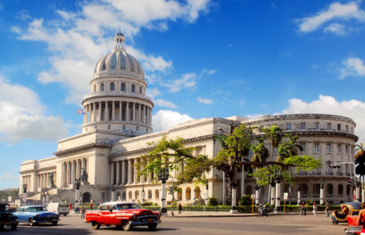 Top Reasons Why Travelers Love Cuba