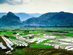 travel to vietnam with journeys of a lifetime