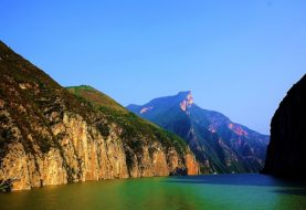 Why China Should Be your next Travel Journey of a Lifetime!