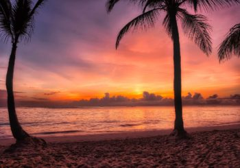 Dominican Republic – Something For Everyone