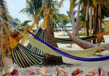 Visit Belize to Explore and Unwind